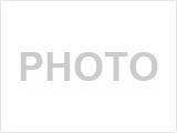 стабилизатор напряжения Герц 5.5кВт